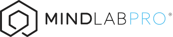 mind lab pro logo