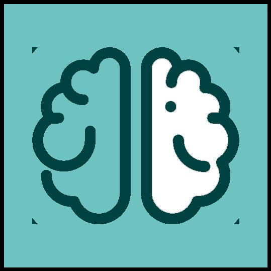 Nootrimens – Nutrición mental, nootrópicos y consejos para mejorar tu mente.