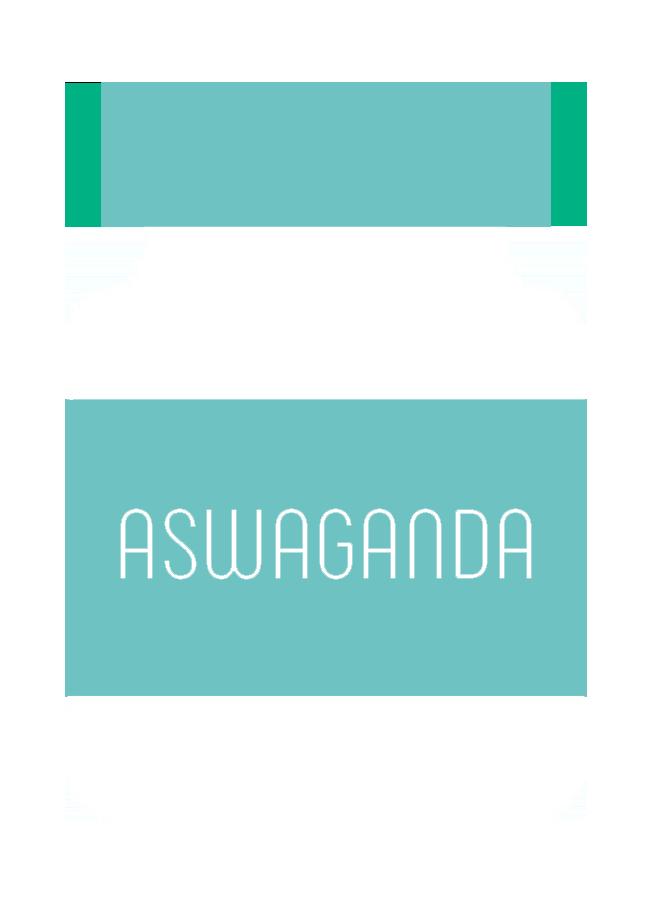 Aswaganda